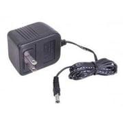 REED Instruments AC Adapter (AP-9VA-110V)