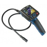 REED Instruments Recordable Video Borescope (BS-150)