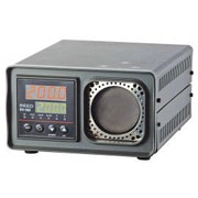 REED Instruments Infrared Temperature Calibrator, up to 932degree f/500degree C (Bx -500)