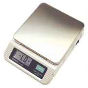 REED Instruments Electronic Scale, 176.4oz / 5000g (GM5000)