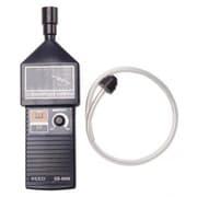 REED Instruments Ultrasonic Leak Detector (GS-5800)