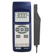REED Instruments Electromagnetic field Meter (GU-3001)