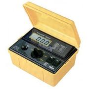 REED Instruments Milli-Ohmmeter, 110V (K5090)