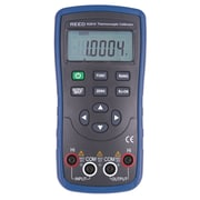 REED Instruments Thermocouple Calibrator (R2810)