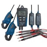 REED Instruments AC Voltage/Current Datalogger, 200A/600V (R5003)