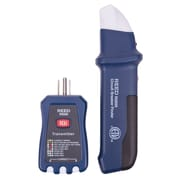 REED Instruments Circuit Breaker finder/Receptacle Tester (R5500)