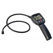 REED Instruments High Definition Video Borescope (R8100)