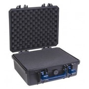 REED Instruments Delux e Carrying Case (R8888)