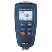 REED Instruments Coating Thickness Gauge, 1250 m/50mils (ST-156)