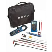REED Instruments Electrician's Combo Kit (ST-ELECTRICKIT)