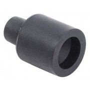 REED Instruments funnel Adapter for R7100 and ST-6236B Tachometers (ST-fUNNEL)