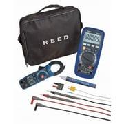 REED Instruments Industrial Combo Kit (ST-INDUSKIT)