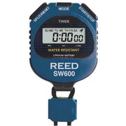 REED Instruments Stopwatch (SW600)