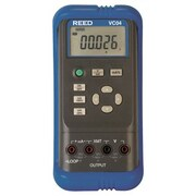 REED Instruments Voltage/Current Simulator (VC04)