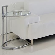 Pangea Home Layla End Table