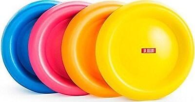 Art. Lebedev Studio Flying Discs (Set of 4) WYF078278687148