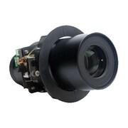 InFocus 5mm - 9.2mm Zoom Camera Lens, 1.8x Optical Zoom, (LENS-063)