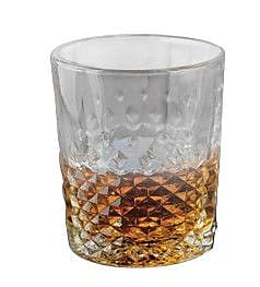 Libbey Perfect 12 Oz. Scotch Glass (Set of 4) WYF078277752223