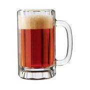 Libbey Heidelberg 16 Oz. Mug (Set of 4)