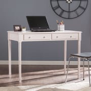 Wildon Home   Jarlan Writing Desk