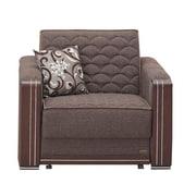 Beyan Oregon Convertible Chair