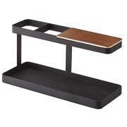 Yamazaki USA Tower Deskbar; Black