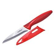 Zyliss 4'' Paring Knife