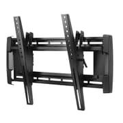 OmniMount Tilt Universal Wall Mount for 37'' - 80'' Flat Panel