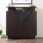 Hokku Designs Provia Storage Cabinet