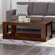 Standard Furniture Franklin Coffee Table