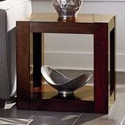 Standard Furniture Franklin End Table