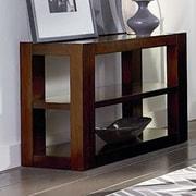 Standard Furniture Franklin Console Table