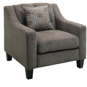 Hokku Designs Pristine Arm Chair