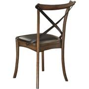 Progressive Furniture Braxton Side Chair (Set of 2)