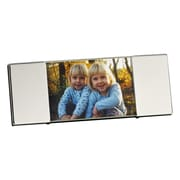 Creative Gifts International Sentry Picture Frame