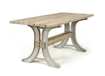 2x4 Basics Patio Table Kit