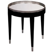Bailey Street End Table