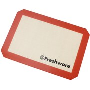 Freshware Professional Silicone Non-Stick Baking Mat