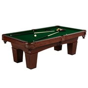 MD Sports Crestmont 8' Billiard Table