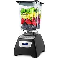 Blendtec Classic Blender w/ Wildside Jar