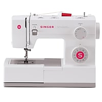 Singer 85SCH Scholastic Heavy Duty Mechanical Sewing Machine