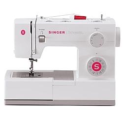 Singer 85SCH Scholastic Heavy Duty Mechanical Sewing Machine