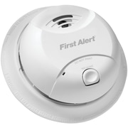 First Alert Sealed-Battery Ionization Smoke Alarm