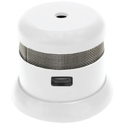 First Alert Atom Micro Photoelectric Smoke Alarm