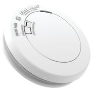 First Alert Sealed-Battery Photoelectric Smoke & Carbon Monoxide Alarm