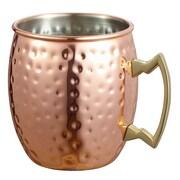 Visol Products Kremlin 20 oz. Moscow Mule Mug