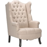 Wholesale Interiors Baxton Studio Hudson Arm Chair