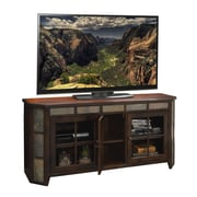 Legends Furniture Fire Creek TV Stand