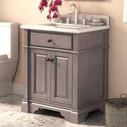 Lanza Casanova 28'' Single Bathroom Vanity