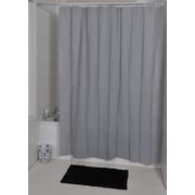 Grey Shower Curtain Target Green Grey Shower Curtain